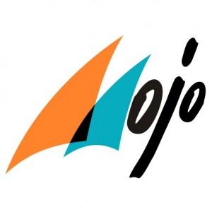 logo Mojo Sailing Offshore Yachting